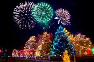 christmas-1058667_640