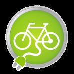 e-bike-4259439__340